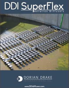 ddi-superflex-catalog